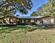 157 Country Club Road, Shalimar image