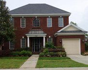 2747 RIVERWOOD LN, Jacksonville image