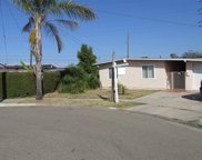 4895 Barstow St, Clairemont/Bay Park image