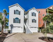 312 Canal St., North Myrtle Beach image