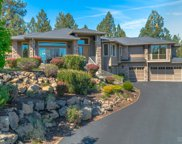 3375 Northwest Starview, Bend image