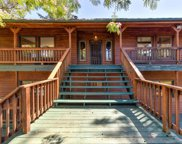 6961  Light Canyon Road, Placerville image