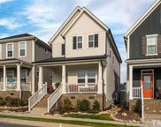 28 Wild Indigo Way, Chapel Hill image
