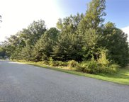 6103 Bogues Way, Gibsonville image