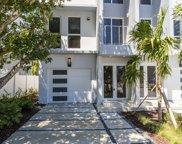 617 Ne 14th Ave, Fort Lauderdale image