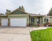 12410 E Aunnic, Spokane Valley image