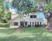 7281 Sw 142nd Ter, Palmetto Bay image