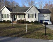 2533 Friendly Trail, Raleigh image