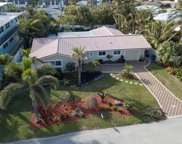 118 Bravado Lane, Palm Beach Shores image