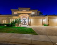 653 W Aster Court, Chandler image