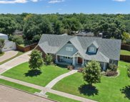 813 Clearwater Drive, Richardson image