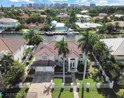 2724 NE 18th St, Fort Lauderdale image
