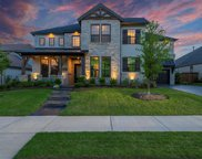 731 Star Meadow Drive, Prosper image
