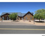 2085 Riverview Drive, Bullhead City image