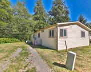 16400 US HWY 101, Klamath image