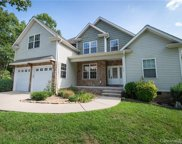 274  Donsdale Drive Unit #45, Statesville image