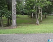 1361 Mccravy Ln Unit 11, Mount Olive image