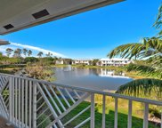 2035 Chelsea Place, Palm Beach Gardens image