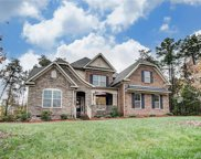 3060  Feathers Drive, York image