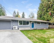 10706 28th St NE, Lake Stevens image