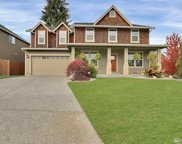18408 100th St Ct E, Bonney Lake image