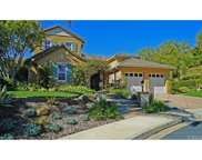 109 Bolam Court, Simi Valley image