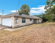 22327 Briarcliff Drive, Spicewood image
