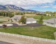 7464 Brothers Ln, Washoe Valley image
