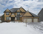 6940 W 175th Avenue, Eden Prairie image
