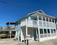 6 Sail Fish Lane, Carolina Beach image