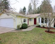 9716 Overlook Dr NW, Olympia image