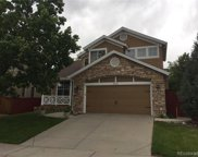 8733 Aberdeen Circle, Highlands Ranch image