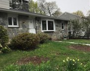 10 Revolutionary Road, Highland Falls image
