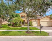 3752 W Coquina Way, Weston image