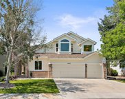 16080 West 69th Place, Arvada image