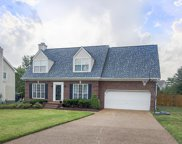2809 Iroquois Dr, Thompsons Station image