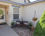 2424 Wexford Street NW, Albuquerque image