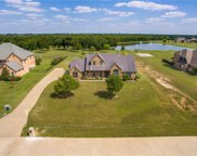 7677 Fall Creek Road, Terrell image