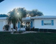 3515 100th Place N, Pinellas Park image