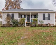 2 Meadow Lark Lane, Thomasville image