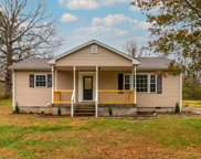 7112 Wiley Cir, Fairview image