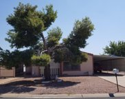 219 S 54th Place, Mesa image