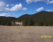 Lot 20 Beaver Creek Road, Pringle image
