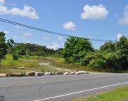 155 Lakeside Ave, Delano image