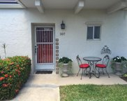 2651 Boundbrook Boulevard Unit #107, West Palm Beach image