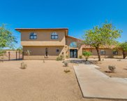 27217 N 71st Place, Scottsdale image