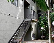 1000 Nw N River Dr Unit #17, Miami image