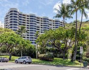 6770 Hawaii Kai Drive Unit 204, Oahu image