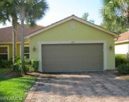 9293 Aegean CIR, Lehigh Acres image