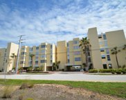 4700 Ocean Beach Unit #523, Cocoa Beach image